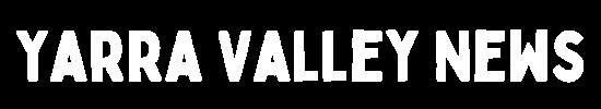 YARRA VALLEY NEWS